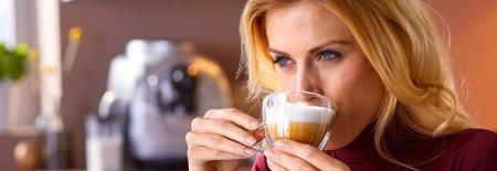 קפה לבית