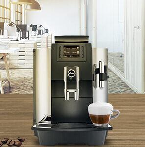 קפה איכותי לעסק? יש לנו הצעה מדהימה עבורכם