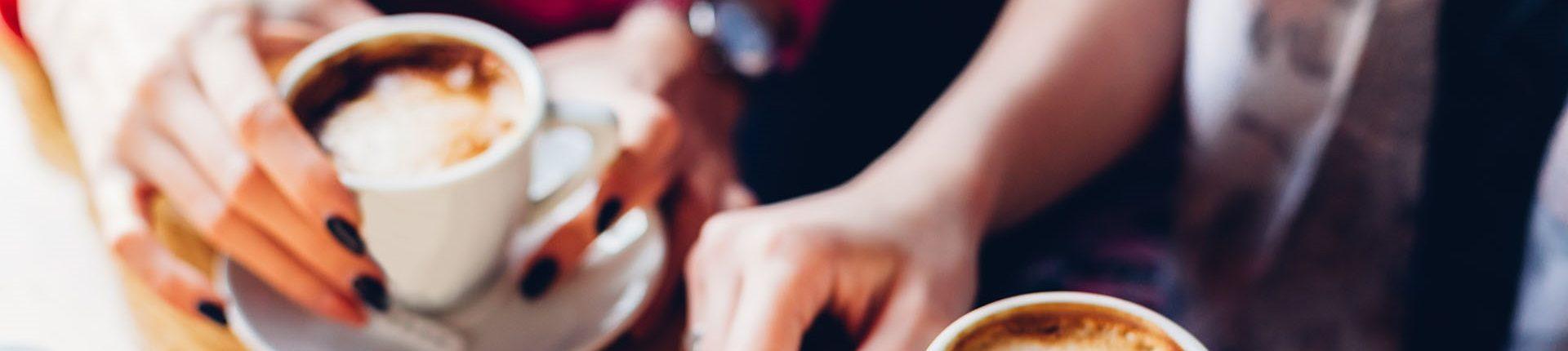 כמה קפה כדאי לך לשתות ביום?