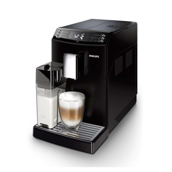 מכונת קפה EP3550 4
