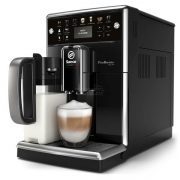 מכונת קפה PicoBaristo 3