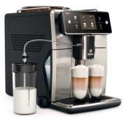 מכונת קפה XELSIS SM 3
