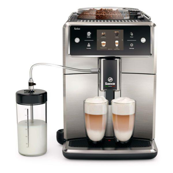 מכונת קפה XELSIS SM 2
