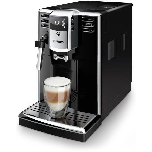 מכונת קפה EP5310 3