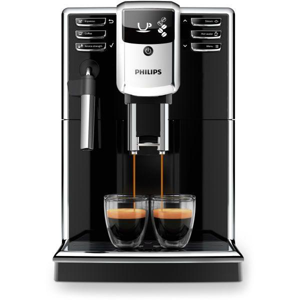 מכונת קפה EP5310 4