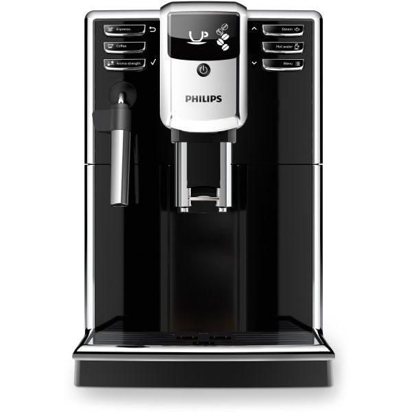 מכונת קפה EP5310 2