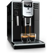 מכונת קפה EP5310 5