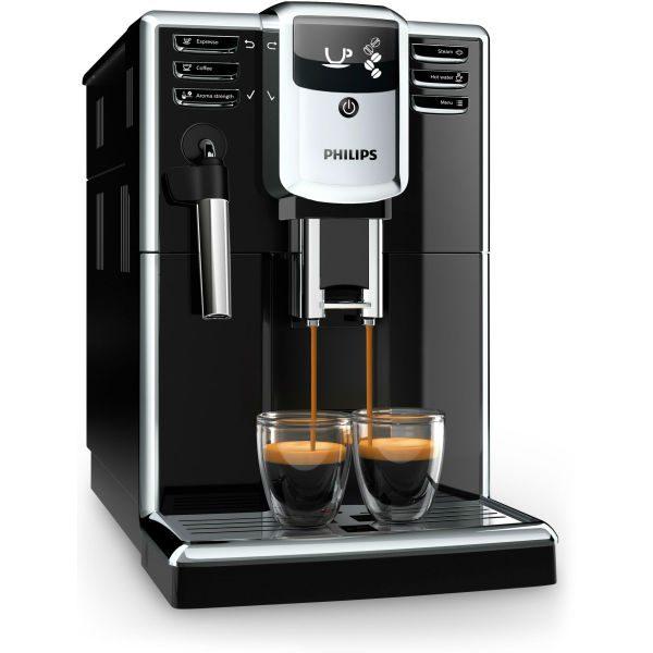 מכונת קפה EP5310 1