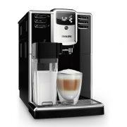 מכונת קפה Philips EP5360 5
