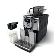 מכונת קפה Philips EP5360 - מבט על 6
