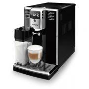 מכונת קפה Philips EP5360 - מבט צד 4
