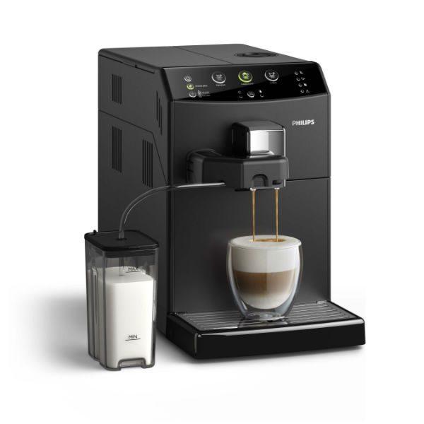 מכונת קפה Philips 3000 HD8829 EasyCap 3
