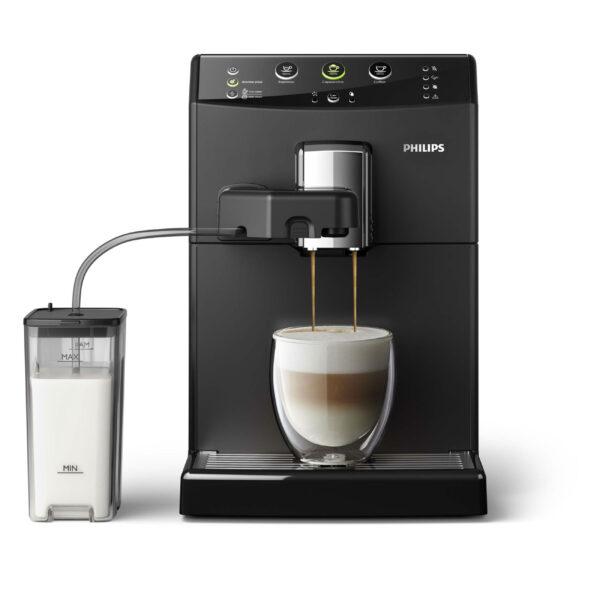 מכונת קפה Philips 3000 HD8829 EasyCap 1
