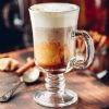 קפה אירי
