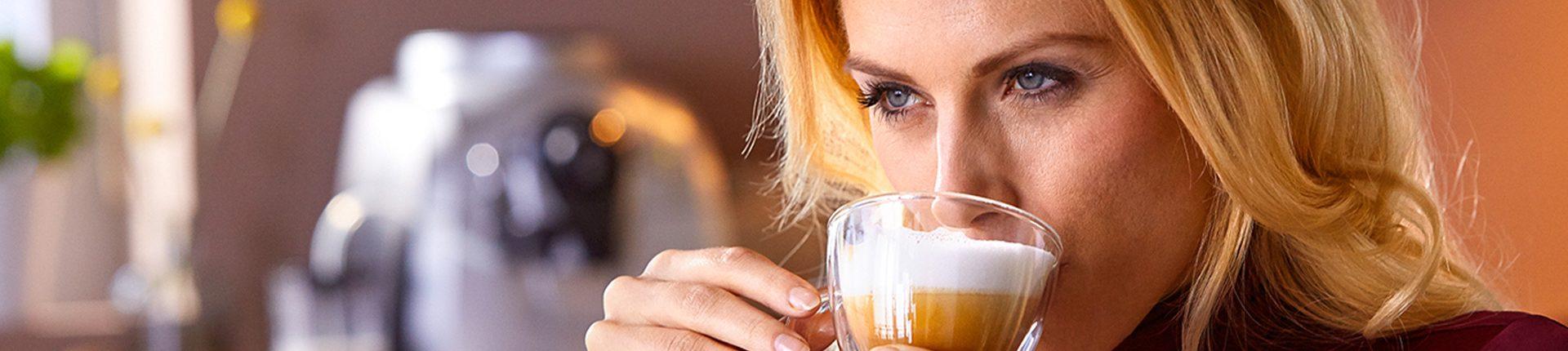 מכונות קפה ביתיות מומלצות