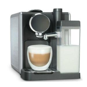 מכונת קפה ITALIANO LATTE