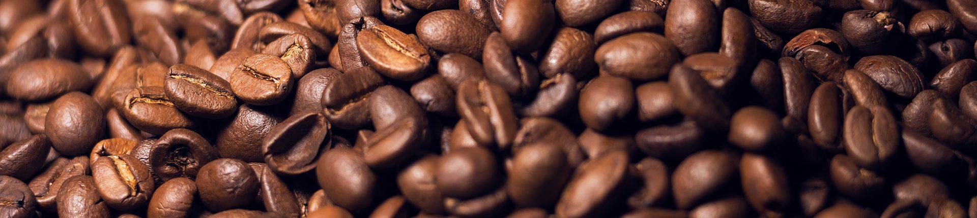 פולי קפה למכונת קפה ביתית