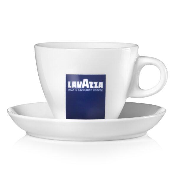 כוסות פורצלן לוואצה