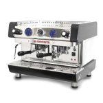 מכונת קפה ESPRESSO COMPACT