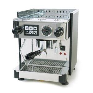 מכונת קפה ESPRESSO JUNIOR
