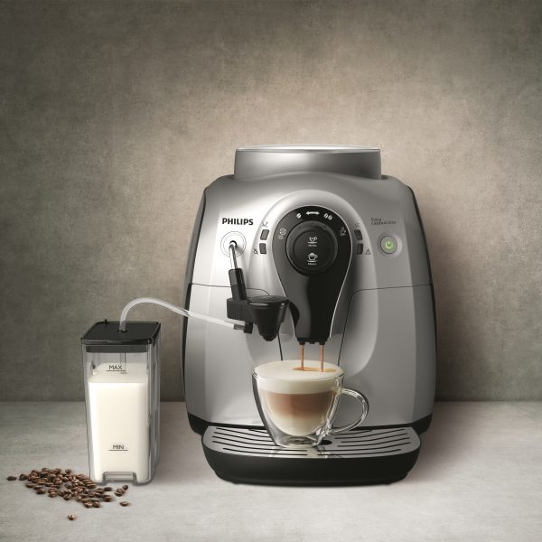 HD8652_ Emotional Easy Cappuccino Philips espresso machine_e1_ 5