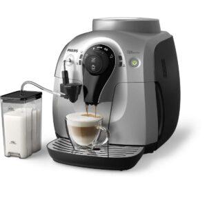 מכונת קפה EASY CAPPUCCINO