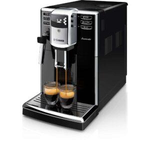 מכונת קפה INCANTO ESPRESSO
