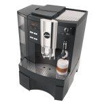מכונת קפה JURA XS9