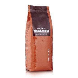 מארז פולי קפה MAURO DE LUXE