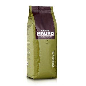 מארז פולי קפה מאורו קפה ערביקה ו-50% קפה רובוסטה