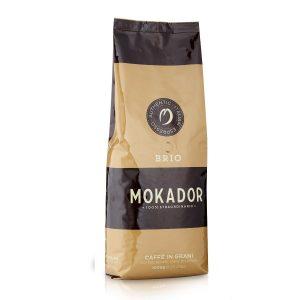 מארז פולי קפה MOKADOR