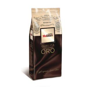 פולי קפה MOLINARI ORO