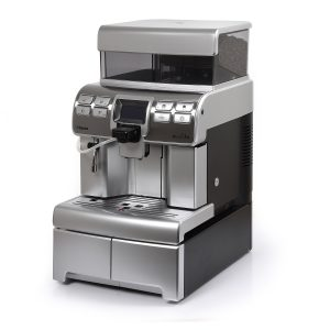 מכונת קפה AULIKA TOP