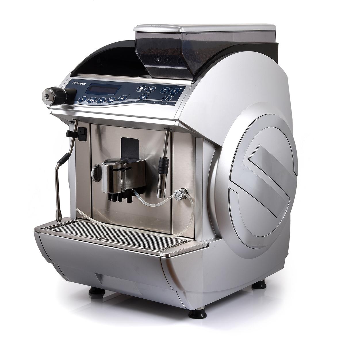 מכונת קפה IDEA