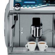 Saeco-Idea-Cappuccino-Detail-2 10