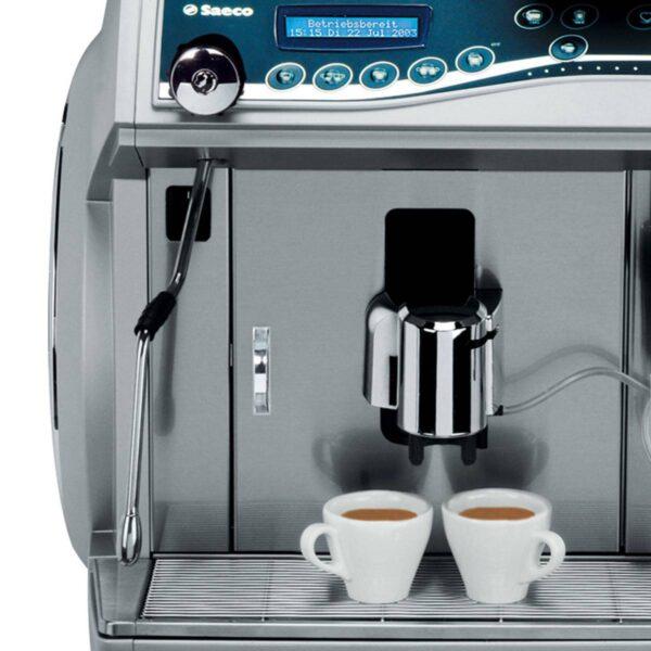 Saeco-Idea-Cappuccino-Detail-2 5
