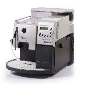מכונת קפה SAECO ROYAL