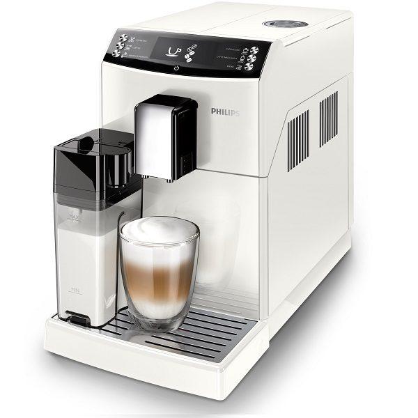 מכונת קפה Philips EP3550 5
