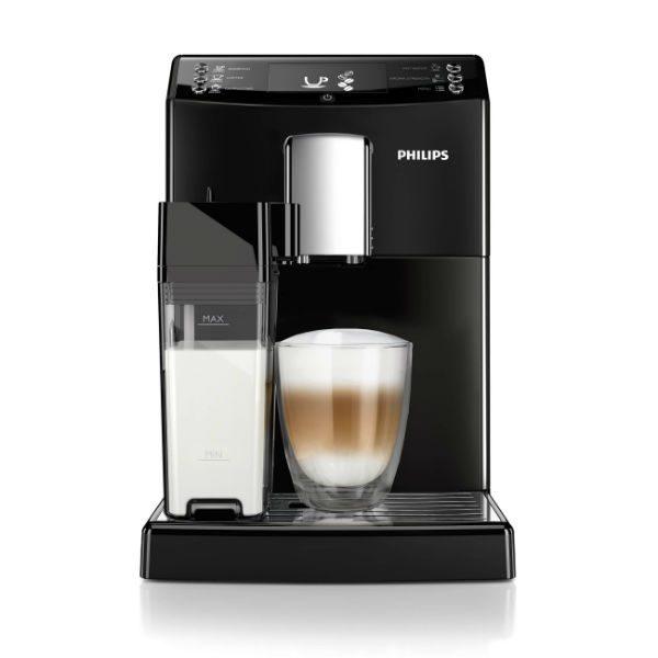 מכונת קפה EP3550 1