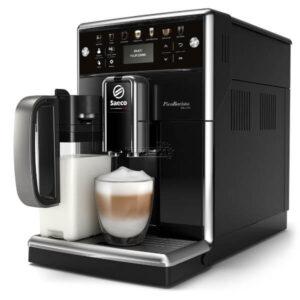 נפלאות מכונות קפה לעסקים - פאוזה CJ-74