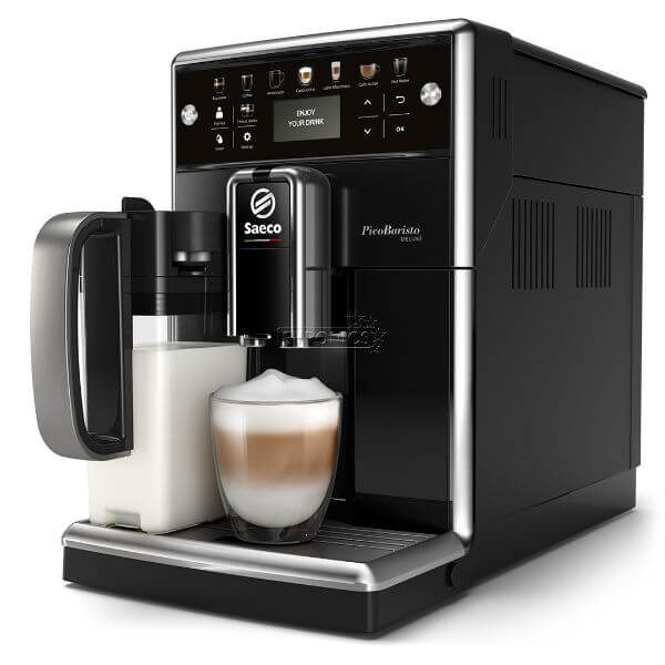 מכונת קפה PicoBaristo 1