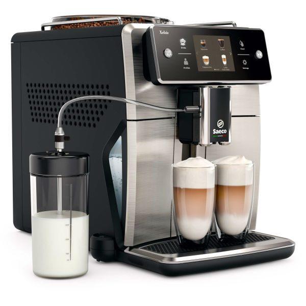 מכונת קפה XELSIS SM 1
