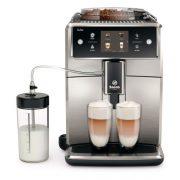 מכונת קפה XELSIS SM 4