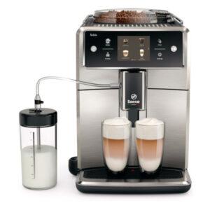 מכונת קפה XELSIS SM