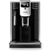 מכונת קפה EP5310 6