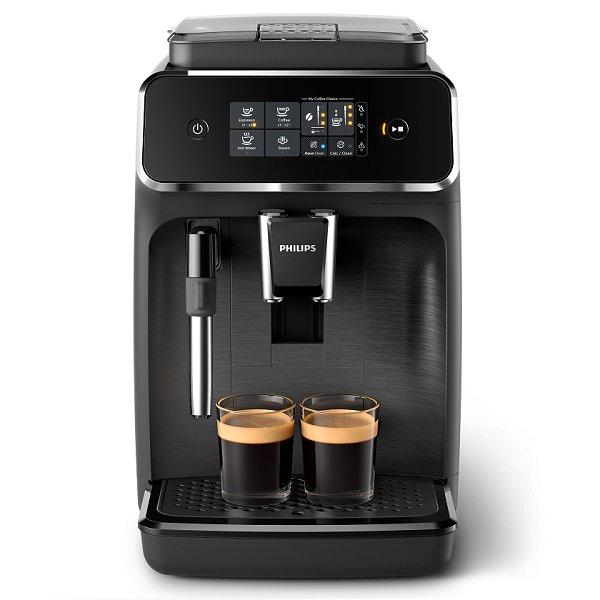 מכונת קפה פיליפס דגם EP2220/10