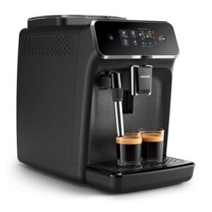 חדש! מכונות קפה פיליפס OMNIA