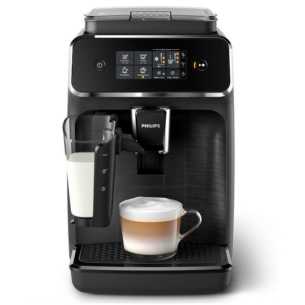 מכונת קפה פיליפס דגם EP2230/10
