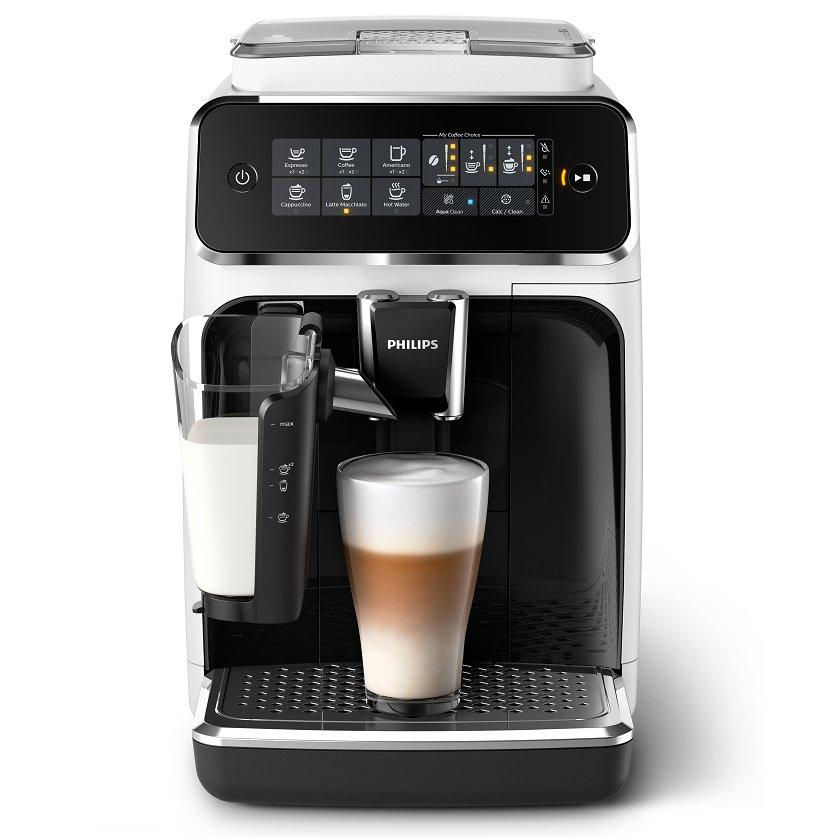 מכונת קפה פיליפס דגם EP3242/50