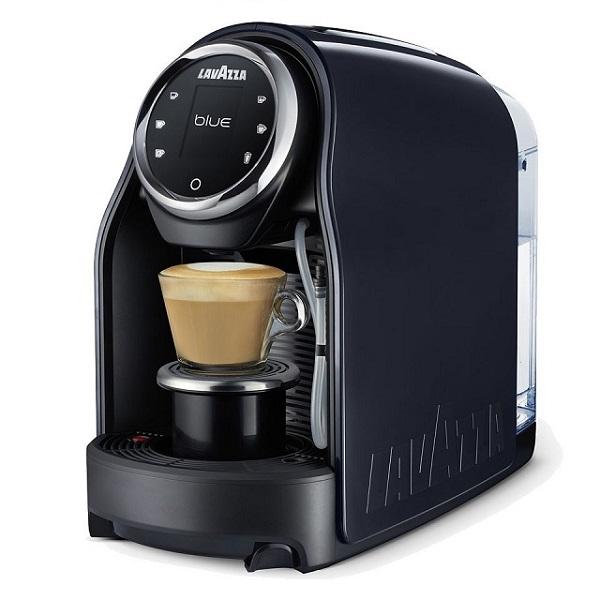 מכונת קפה לבית ולעסק תוצרת לוואצה, דגם LB1200